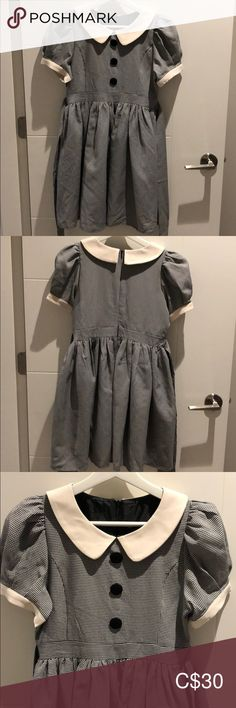 New Lady's dress New dress with tags. Japanese brand. Size S.  **From smoke free pet free home** Dresses Mint Dress, Ribbed Knit Dress, Lace Sheath Dress, Draped Dress, New Dress, Smoke Free, Japanese, Tags, Plus Fashion