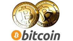 Será que isso realmente funciona mesmo? Se funcionar será uma ótima oportunidade de multiplicar BitCoins! :D