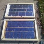 how to generate electricity from solar energy at home https://link.crwd.fr/3dMk
