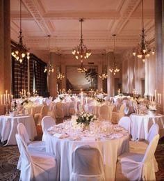 Wedding Venues #wedding