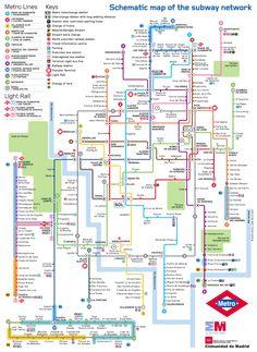 Mtb Subway Map Boston.24 Best Public Transport Images In 2018 Map Public Transport