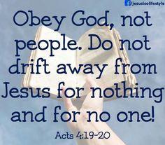 Godly Quotes Encourage Spiritual growth Motivation Jesus Christ ... via Relatably.com
