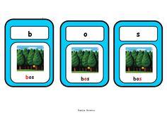 Early Literacy, Google Drive, Homeschool, Teaching, Writing, Pdf, House, Art, Haus