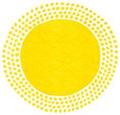 Kazuaki Yamauchi yellow