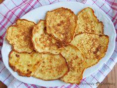 Tapas, Pancakes, French Toast, Cooking, Breakfast, Food, Kitchen, Morning Coffee, Essen