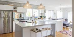 Granite Transformations Kitchen Remodelling Before & Afters | Granite Transformations