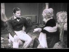 Filme Português - A Vizinha do Lado [1945] - YouTube