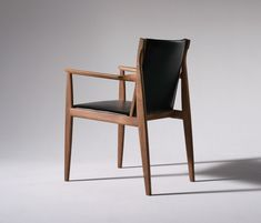 Armchairs   Seating   Claude Easy Chair   Ritzwell   Shinsaku. Check it out on Architonic