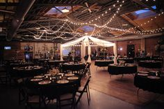 The Standard Knoxville | Downtown Wedding & Event Venue www.thestandardknoxville.com Lighting by @knoxvilledjogle