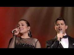 Il Divo and Lea Salonga - Can You Feel the Love Tonight - YouTube