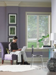 1000 Images About Sheerweave By Phifer On Pinterest Roller Shades Sun And Interiors