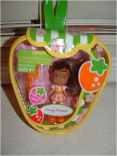 Toys Amp Games Playsets On Pinterest 144 Pins