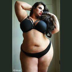 @yazminthefox ✨ #yazminthefox . @Gordinhas_oficial #boatarde . Parceria : @sonhodegordinha ❤ . #gordas #gordinhas #bbw #ssbbw #plussize #biquini #mulheres #modelos #cheinhas #curvas #ousadas #lindas #bonitas #fotos #videos #abusadas #modaintima #modapraia #provocantes #abusadas #sensuais #brilhantes #dobrinhas #maldosas #famosas #grandes #maravilhosas #meigas