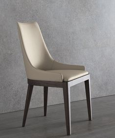 CLEÒ  but how hard to recover in future #DiningChair