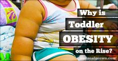 """In the US, more than one-third of children and adolescents are overweight or obese. Eighteen percent of American children between the ages of six and 11 are in the obese category—up from seven percent in 1980. Five percent of American children are """"severely obese,"""" which puts them at grave risk for chronic diseases typically reserved for adults, such as heart and liver disease..."""