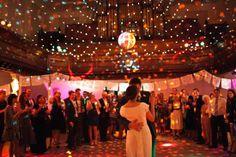 Lights! Katie & Peter London Bash - Lauren McGlynn