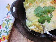 Stirring the Pot: My Top Five Rick Bayless Recipes