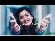 Rashmika mandanna irritated 😡 expressions WhatsApp status - YouTube Song Status, Privacy Policy, Channel, Songs, Videos, Youtube, Song Books, Youtubers, Youtube Movies