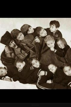 ATATURK & 23 April... INTERNATIONAL CHILDREN DAY