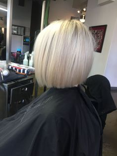 Hair colour Hair colour Related posts: 12 Try to have the pony for women with medium length hair // # women # for … Haircut for long hair straight shoulder length 63 ideas – 21 Easy Second Day Hair Hacks and Hairstyles New Hair Do, Love Hair, Great Hair, Hair Color And Cut, Haircut And Color, Hair Colour, Colour Colour, Hair Inspo, Hair Inspiration