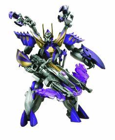 #TransformersFOC #Kickback #Insecticon