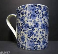 Image result for if you like big jugs heron cross pottery