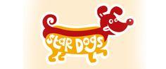 20 Amazing Dog Logo Design Examples