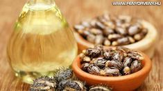 Cholesterol Deposits Around The Eyes: Causes And Natural Remedies – My Daily Portal Castor Oil For Hair Growth, Hair Growth Oil, Bio Oil Uses, Personal Beauty Routine, Fat Cutter Drink, Lose Body Fat, Oils For Skin, Keto Diet Plan, Hair Conditioner