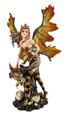 31 Best Fairy Statues Images Fairy Statues Fairy Fairy Figurines