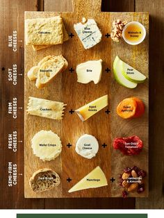 66 New Ideas Cheese Plate Ideas Entertaining Charcuterie Board Snacks Für Party, Appetizers For Party, Appetizer Recipes, Appetizers Table, Fruit Appetizers, Fruit Party, Charcuterie And Cheese Board, Charcuterie Platter, Cheese Boards