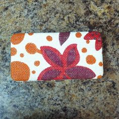 Brand new Wallet! Super cute for summer wallet! Woven design on front and back, clasp closure, 2 pockets and a zip pocket inside, ID slot + 4 additional card slots! 💲I ❤️ OFFERS!💲 🌟TOP-RATED🌟 📦📬FAST SHIPPER📬📦 🎁USE BUNDLE FOR SAVINGS🎁 Bags Wallets