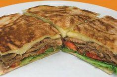 Receitas de Comida Árabe, uma seleção com as melhores Receitas de Comida Árabe para passo a passo.