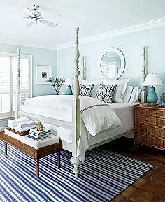 Hometalk :: Romantic Bedroom Ideas :: Krista @ thehappyhousie's clipboard on Hometalk