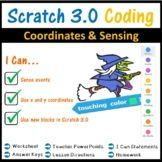 Scratch programming lesson plans Homework Sheet, Science Resources, Activities, Basic Programming, Teaching Programs, Bell Work, I Can Statements, Skills To Learn, Computer Science