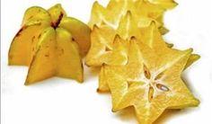 7 alimentos naturais que podem ser tóxicos - http://anoticiadodia.com/7-alimentos-naturais-que-podem-ser-toxicos/