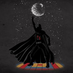Die dunkle Seite der Disco