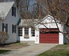 Best 25 Attached Garage Ideas On Pinterest Farmhouse