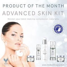 Cosmedix - Advance Skin Care - Exclusively Distributed UK & Ireland Medico Beauty, skincare distribution & training company, over 30 years of expertise in plastic surgery, aesthetics, training and distribution Cruelty Free, How To Look Better, Skin Care, Blog, Beauty, Skincare Routine, Skins Uk, Blogging, Skincare