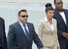 http://www.forbes.com/sites/kellyphillipserb/2015/01/05/real-housewife-teresa-giudice-reports-to-same-prison-as-hill-helmsley/