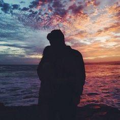 15 Poses para que logres la foto más romántica con tu novio