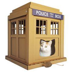 Fancy   Shark Cat House | Boxes | Pinterest | Pet Toys, Shark And Cat Houses