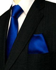 bow ties dress shirts for men wedding ties extra long ties                                                                                                                                                     More