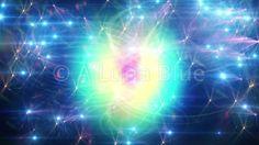 Light Swarm 0323 HD, 4K Stock Video http://www.alunablue.com/-/galleries/video-backgrounds/light/-/medias/250b4274-dc2e-4155-a627-946dae7c988d-light-swarm-0323-hd-4k-stock-video