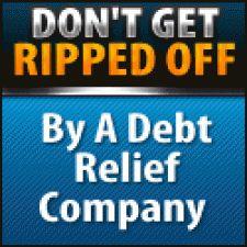 #Debtmanagement scams making it hard to find honest #creditcarddebt help - http://www.newswire.net/newsroom/financial/73643-credit-card-debt-help.html
