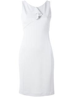 3bc3ae59ff07e 29 melhores imagens de Armani   Dress outfits, Formal outfits e ...