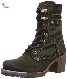 Amazon.com   FLY London Women's Stif Ankle Boot   Mid-Calf   happy feet    Pinterest   Fly london, Ankle and Ankle boots