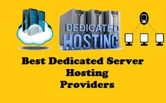 If you Looking for super-fast, reliable, and ultimate Dedicated Server Hosting services for your website, then it will be a great offer for you. The world's best web hosting provider Easy.gr offers a premium dedicated server for a competitive price that can be configured according to your needs. To know more about the latest plans, you can visit our official website. Looking To Buy, How To Plan, Business, Europe, Tech, Easy, Technology, Store