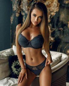 Hot Lingerie, Pretty Lingerie, Beautiful Lingerie, Women Lingerie, Sexy Bikini, Bikini Girls, Corpo Sexy, Mädchen In Bikinis, Hot Brunette