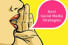 """Social Media is constantly changing, and at some point or another you have likely found yourself asking """"What are the best social media posts for my business?"""""""