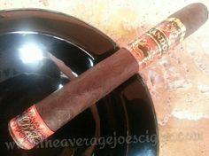 Joe's Current Cigar Review @ http://theaveragejoescigar.com/2014/12/05/arandoza-red-cigar-outstanding-construction/. #theaveragejoescigars #forthenewandcasualsmoker #joeslatestjourney #joeslatestcigarreview #arandozacigars #lazonacigarfactory #smokinpics #joeslifestyleofcigars #robertarango